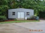1157 Lee Road 743, Salem, AL 36874 (29)