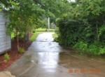 1157 Lee Road 743, Salem, AL 36874 (31)