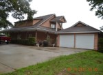 1157 Lee Road 743, Salem, AL 36874 (32)