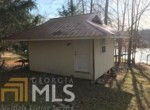 360 Lee Road 911, Valley, AL 36854 (13)