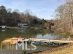 360 Lee Road 911, Valley, AL 36854 (15)