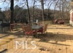 360 Lee Road 911, Valley, AL 36854 (16)