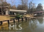 360 Lee Road 911, Valley, AL 36854 (2)