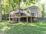 265 Lee Road 881, Smiths Station, AL 36877 (1)