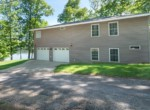 265 Lee Road 881, Smiths Station, AL 36877 (6)