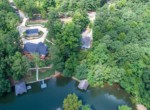 89 Lee Road 840, Valley, AL 36854 (2)