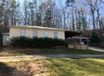 120 Lee Road 846, Valley, AL 36854 (1)