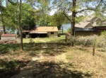 237 Lee Road 339, Salem, AL 36874 (23)