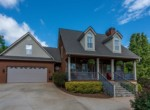 164 Lee Road 894, Valley, AL 36854 (1)