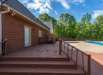 164 Lee Road 894, Valley, AL 36854 (11)