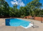 164 Lee Road 894, Valley, AL 36854 (21)