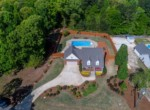 164 Lee Road 894, Valley, AL 36854 (24)