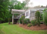 508 Lee Road 385, Valley, AL 36854 (1)