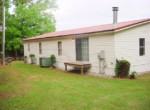 508 Lee Road 385, Valley, AL 36854 (25)