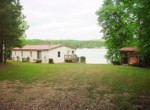 508 Lee Road 385, Valley, AL 36854 (26)