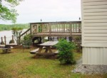 508 Lee Road 385, Valley, AL 36854 (27)
