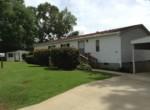 565 Lee Road 785, Valley, AL 36854 (36)