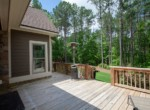 55 Lee Road 2116, Salem, AL 36874 (42)