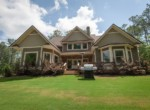 55 Lee Road 2116, Salem, AL 36874 (45)