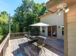 685 Lee Road 371, Valley, AL 36854 (21)