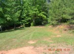 1030 Lee Road 368, Valley, AL 36854 (2)