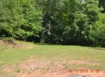 1030 Lee Road 368, Valley, AL 36854 (3)