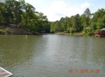 1030 Lee Road 368, Valley, AL 36854 (6)