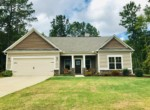 139 Lee Road 2156, Valley, AL 36854 (1)
