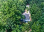 89 Lee Road 840, Valley, AL 36854 (28)