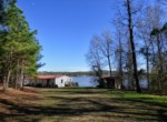 508 Lee Road 385, Valley, AL 36854 (23)