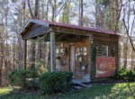 508 Lee Road 385, Valley, AL 36854 (24)