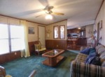 508 Lee Road 385, Valley, AL 36854 (3)