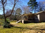 1058 Lee Road 743, Salem, AL 36874 (1)