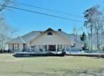 330 Lee Road 343, Salem, AL 36874 (39)
