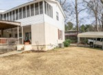 1295 Lee Road 380, Valley, AL 36854 (11)