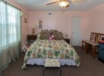 1295 Lee Road 380, Valley, AL 36854 (24)