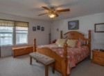 1295 Lee Road 380, Valley, AL 36854 (29)