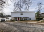 1295 Lee Road 380, Valley, AL 36854 (6)