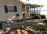 572 Lee Road 347, Salem, AL 36874 (15)