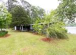 1800 Lee Road 348, Salem, AL 36874 (3)