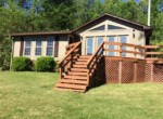 73 Lee Road 899, Salem, AL 36874 (26)
