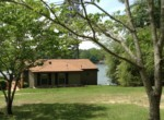 73 Lee Road 899, Salem, AL 36874 (5)