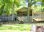 292 Lee Road 961, Valley, AL 36854 (1)