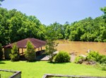 292 Lee Road 961, Valley, AL 36854 (17)