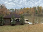 292 Lee Road 961, Valley, AL 36854 (18)