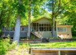 292 Lee Road 961, Valley, AL 36854 (2)