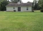 555 Lee Road 380, Valley, AL 36854 (2)