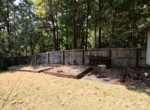 134 Lee Road 343, Salem, AL 36874 (38)