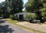 134 Lee Road 343, Salem, AL 36874 (39)