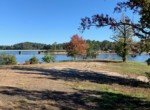 LOT 2 Lee Road 798, Valley, AL 36854 (10)